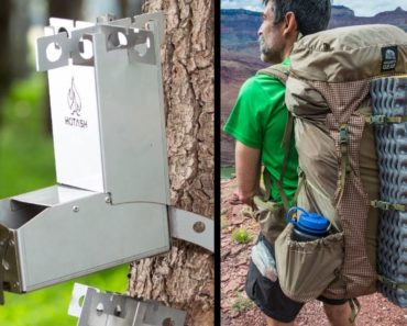 TOP 10 NEW BACKPACKING GEAR REVIEWS 2020