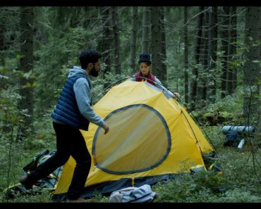My Top 10 Tent Camping Tips & Trip Preparation Guide